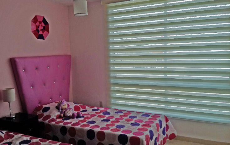 Foto de casa en venta en, la libertad, axtla de terrazas, san luis potosí, 1828758 no 22