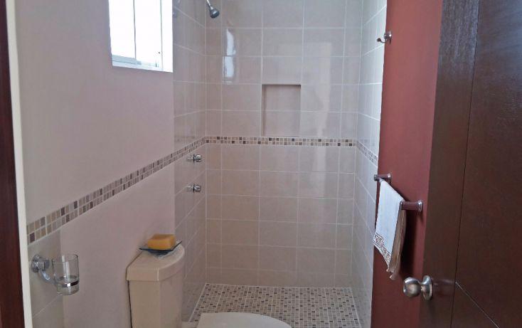 Foto de casa en venta en, la libertad, axtla de terrazas, san luis potosí, 1828758 no 25