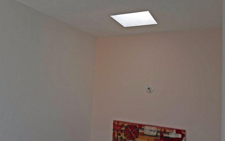 Foto de casa en venta en, la libertad, axtla de terrazas, san luis potosí, 1828758 no 26