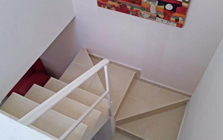 Foto de casa en venta en, la libertad, axtla de terrazas, san luis potosí, 1828758 no 27