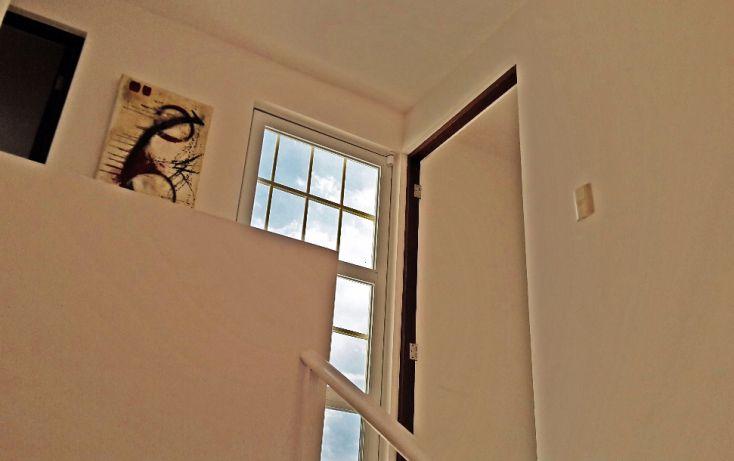 Foto de casa en venta en, la libertad, axtla de terrazas, san luis potosí, 1828758 no 28