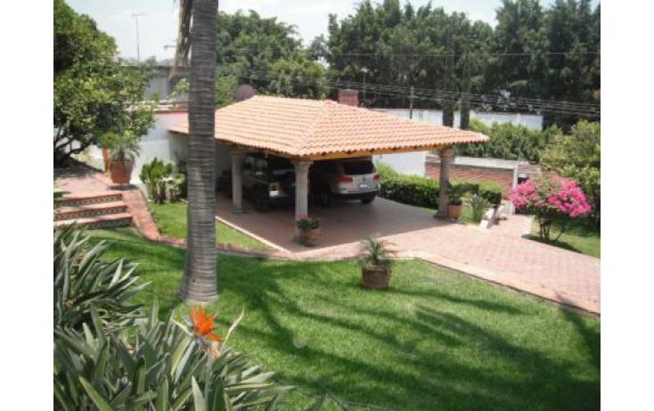 Foto de casa en venta en, la libertad, ayala, morelos, 617012 no 02