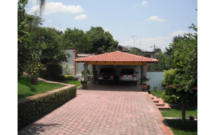 Foto de casa en venta en, la libertad, ayala, morelos, 617012 no 03