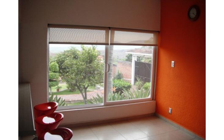 Foto de casa en venta en, la libertad, ayala, morelos, 617012 no 04