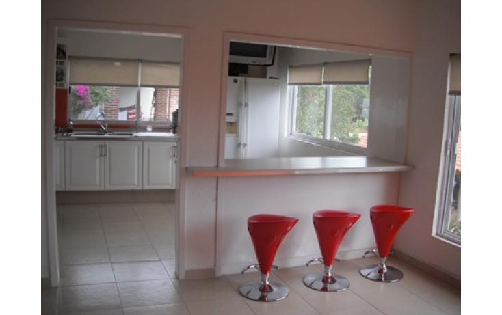 Foto de casa en venta en, la libertad, ayala, morelos, 617012 no 05