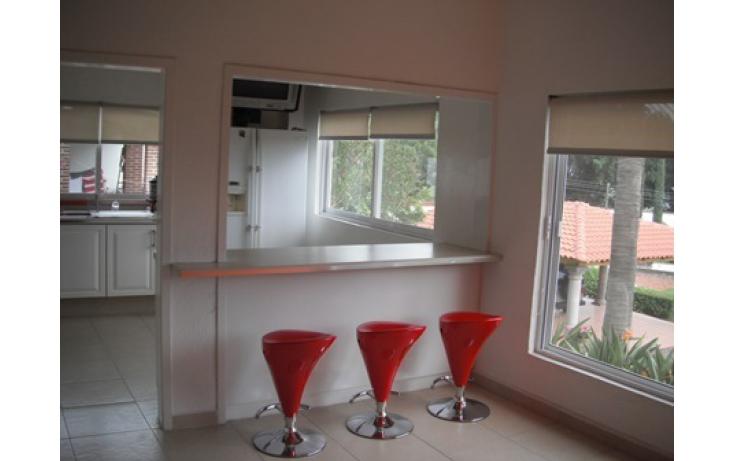Foto de casa en venta en, la libertad, ayala, morelos, 617012 no 06