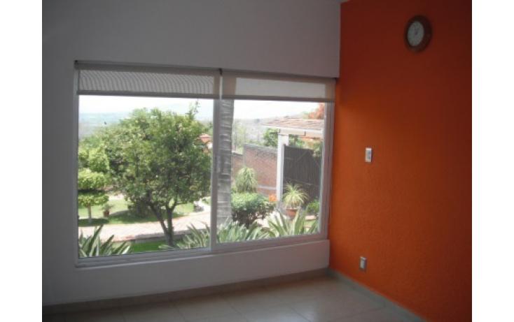 Foto de casa en venta en, la libertad, ayala, morelos, 617012 no 07