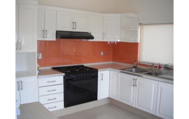 Foto de casa en venta en, la libertad, ayala, morelos, 617012 no 08