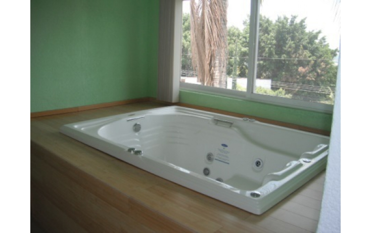Foto de casa en venta en, la libertad, ayala, morelos, 617012 no 10
