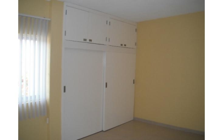 Foto de casa en venta en, la libertad, ayala, morelos, 617012 no 11