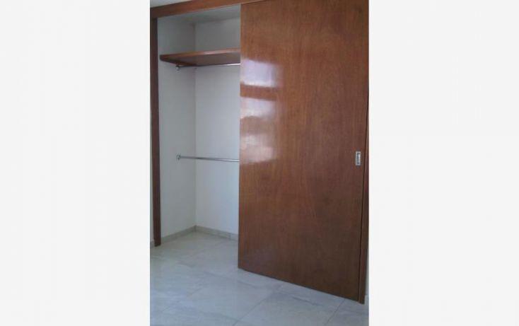 Foto de departamento en venta en, la libertad, huaquechula, puebla, 1704082 no 12