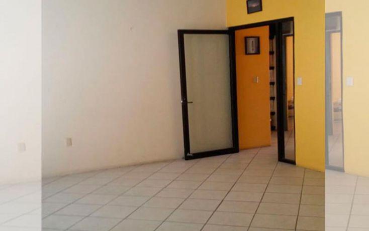 Foto de casa en venta en, la libertad, huaquechula, puebla, 1792526 no 04
