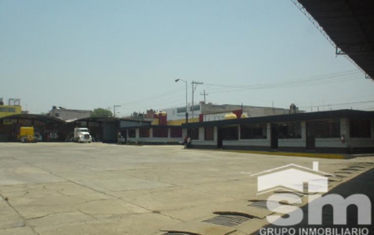 Foto de terreno comercial en venta en  , la libertad, puebla, puebla, 1337527 No. 03