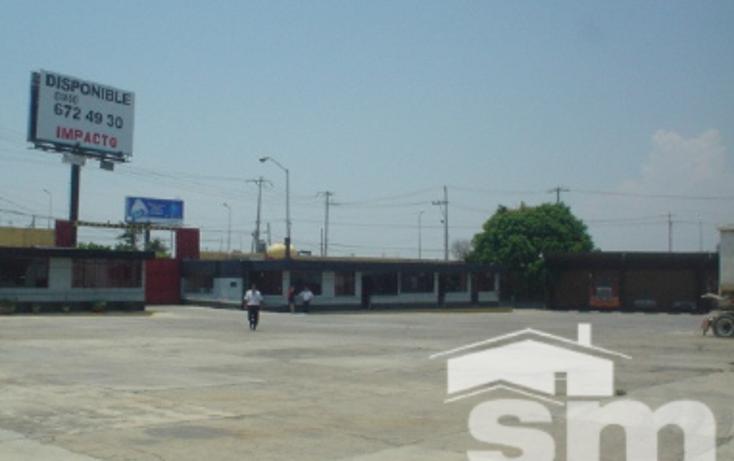 Foto de terreno comercial en venta en  , la libertad, puebla, puebla, 1337527 No. 04