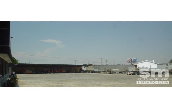 Foto de terreno comercial en venta en  , la libertad, puebla, puebla, 1337527 No. 05