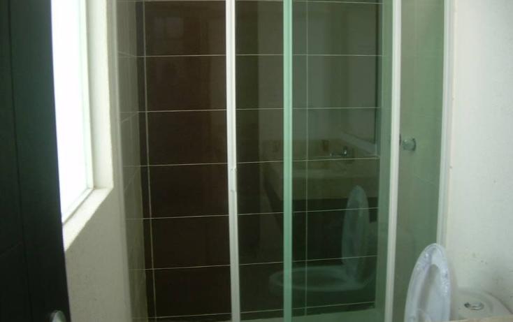 Foto de casa en venta en  , la libertad, puebla, puebla, 1403151 No. 03