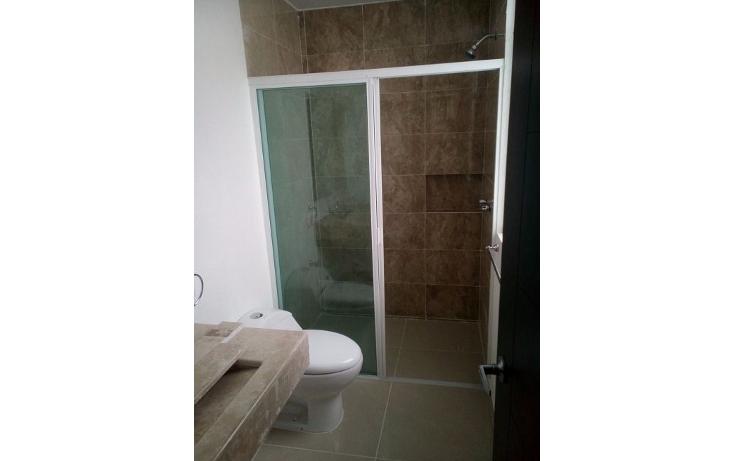 Foto de casa en venta en  , la libertad, puebla, puebla, 1403151 No. 05