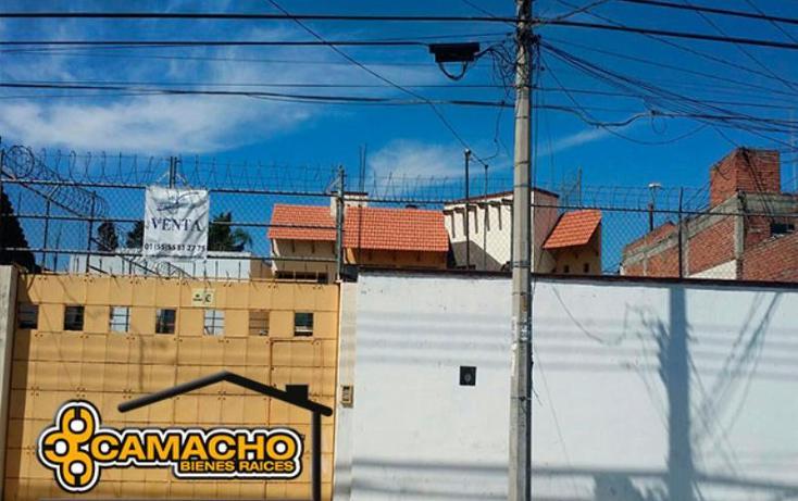 Foto de casa en venta en  , la libertad, puebla, puebla, 1792526 No. 01