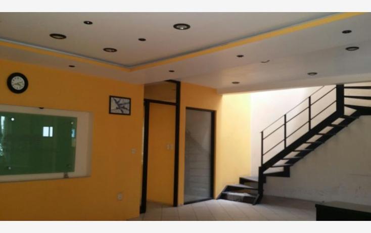 Foto de casa en venta en  , la libertad, puebla, puebla, 1792526 No. 03