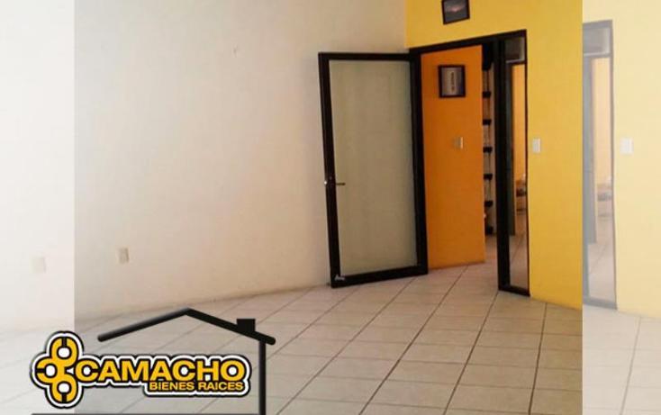 Foto de casa en venta en  , la libertad, puebla, puebla, 1792526 No. 04