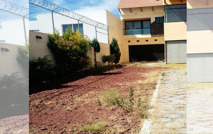 Foto de casa en venta en  , la libertad, puebla, puebla, 1792526 No. 05