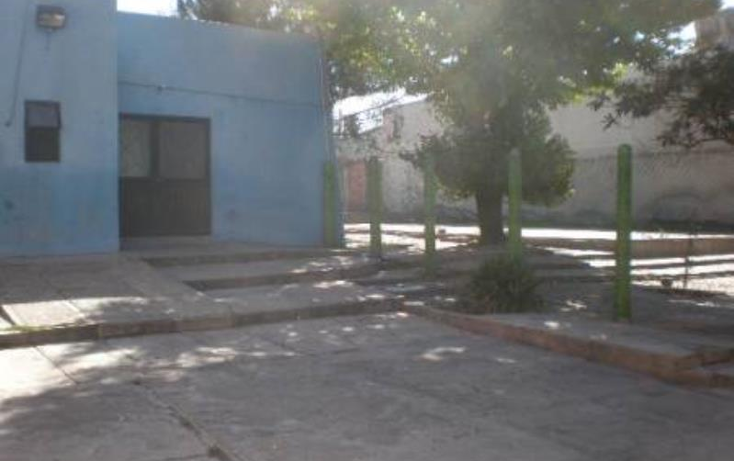 Foto de terreno habitacional en venta en  , la libertad, puebla, puebla, 372446 No. 02
