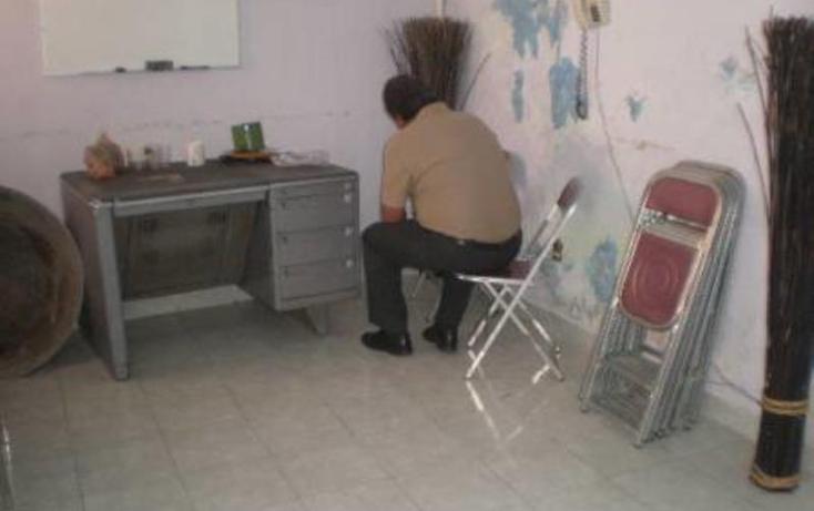 Foto de terreno habitacional en venta en  , la libertad, puebla, puebla, 372446 No. 05
