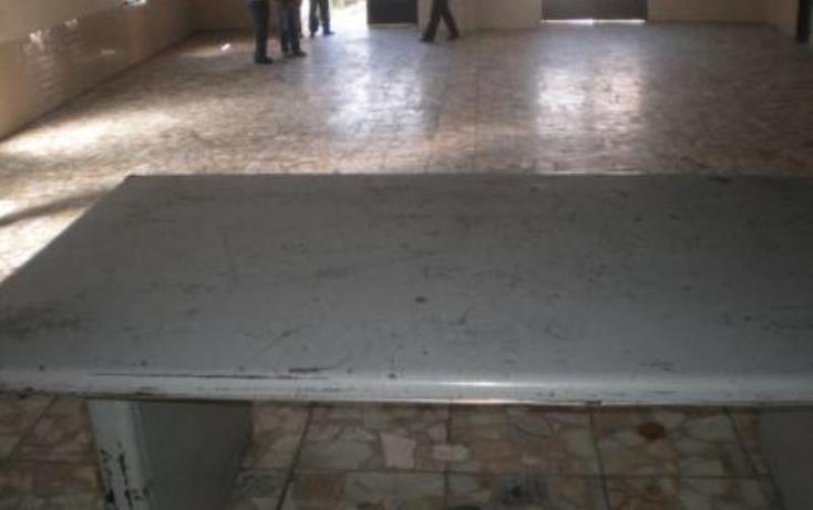Foto de terreno habitacional en venta en  , la libertad, puebla, puebla, 372446 No. 09