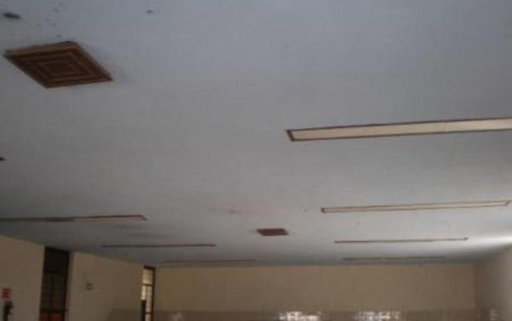 Foto de terreno habitacional en venta en  , la libertad, puebla, puebla, 372446 No. 10