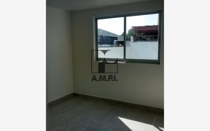 Foto de casa en venta en  , la libertad, puebla, puebla, 885221 No. 05