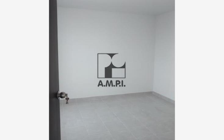 Foto de casa en venta en  , la libertad, puebla, puebla, 885221 No. 07