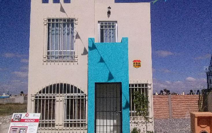 Foto de casa en venta en, la libertad, san luis potosí, san luis potosí, 1067465 no 01