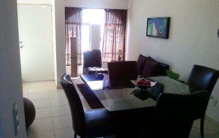 Foto de casa en venta en, la libertad, san luis potosí, san luis potosí, 1067465 no 02