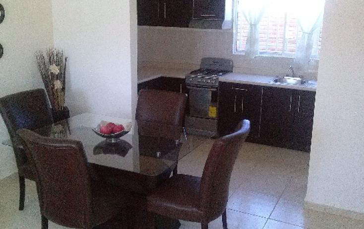 Foto de casa en venta en, la libertad, san luis potosí, san luis potosí, 1067465 no 03