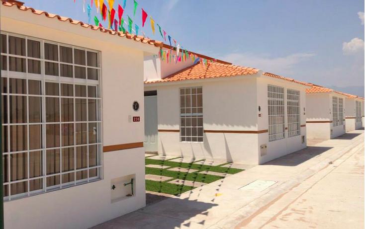 Foto de casa en condominio en venta en, la libertad, san luis potosí, san luis potosí, 1168669 no 02
