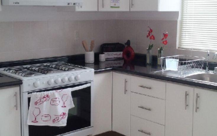 Foto de casa en condominio en venta en, la libertad, san luis potosí, san luis potosí, 1168669 no 03