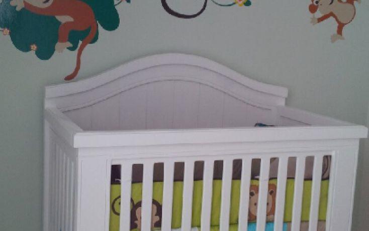 Foto de casa en condominio en venta en, la libertad, san luis potosí, san luis potosí, 1168669 no 04