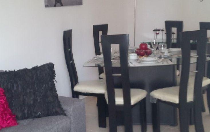 Foto de casa en condominio en venta en, la libertad, san luis potosí, san luis potosí, 1168669 no 08