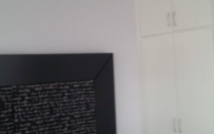 Foto de casa en condominio en venta en, la libertad, san luis potosí, san luis potosí, 1168669 no 10