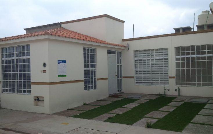 Foto de casa en condominio en venta en, la libertad, san luis potosí, san luis potosí, 1168669 no 11