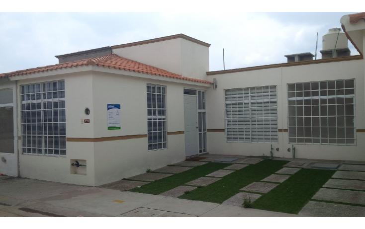 Foto de casa en venta en  , la libertad, san luis potos?, san luis potos?, 1168669 No. 11