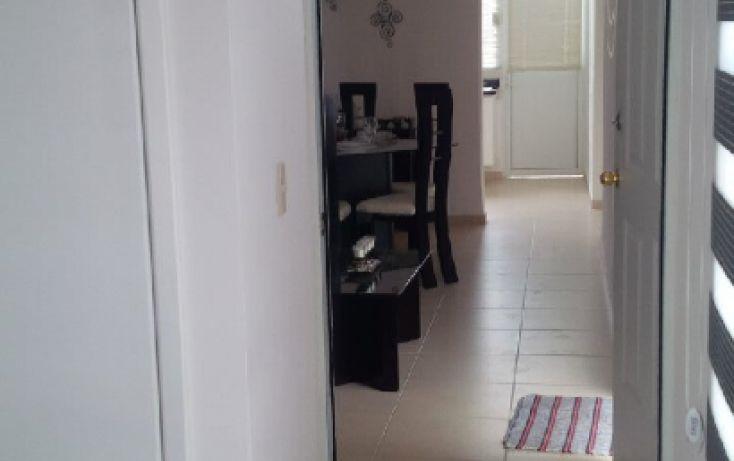 Foto de casa en condominio en venta en, la libertad, san luis potosí, san luis potosí, 1168669 no 12