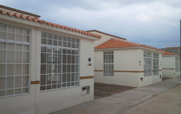 Foto de casa en condominio en venta en, la libertad, san luis potosí, san luis potosí, 1168669 no 13