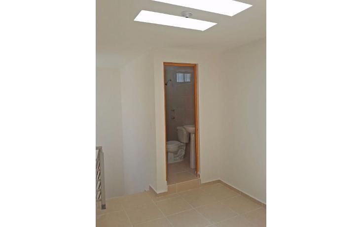 Foto de casa en venta en  , la libertad, san luis potosí, san luis potosí, 1174217 No. 06