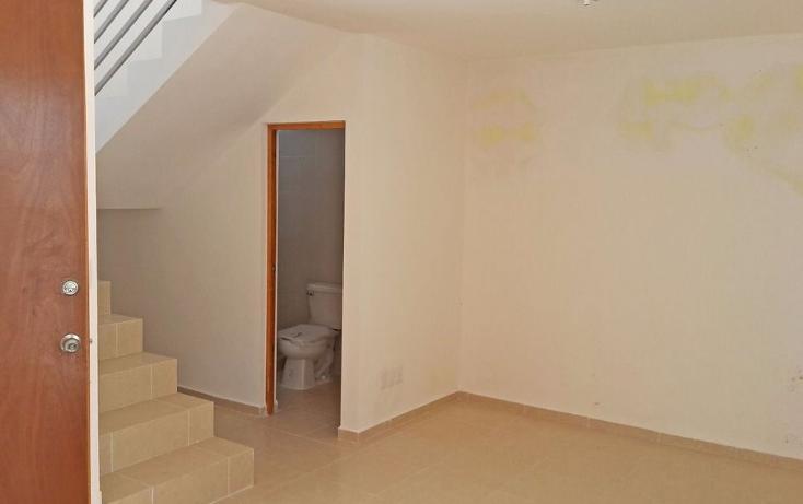 Foto de casa en venta en  , la libertad, san luis potosí, san luis potosí, 1174217 No. 08