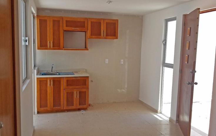 Foto de casa en venta en  , la libertad, san luis potosí, san luis potosí, 1174217 No. 10