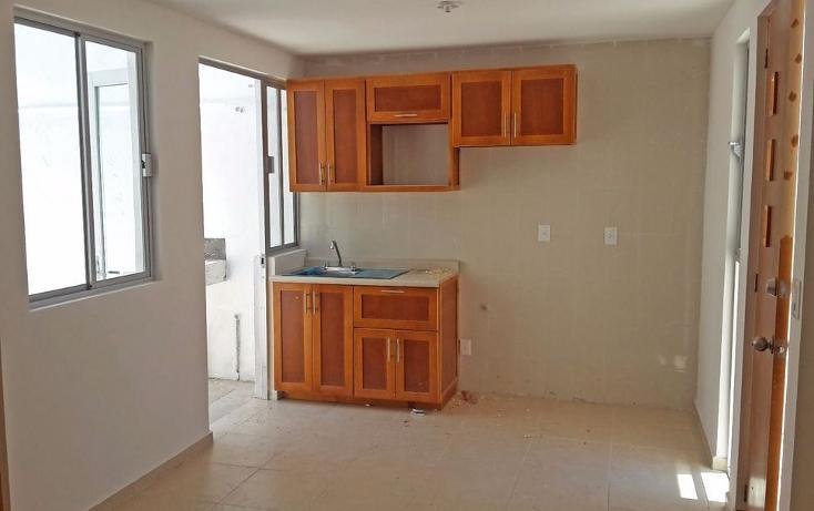 Foto de casa en venta en  , la libertad, san luis potosí, san luis potosí, 1174217 No. 12