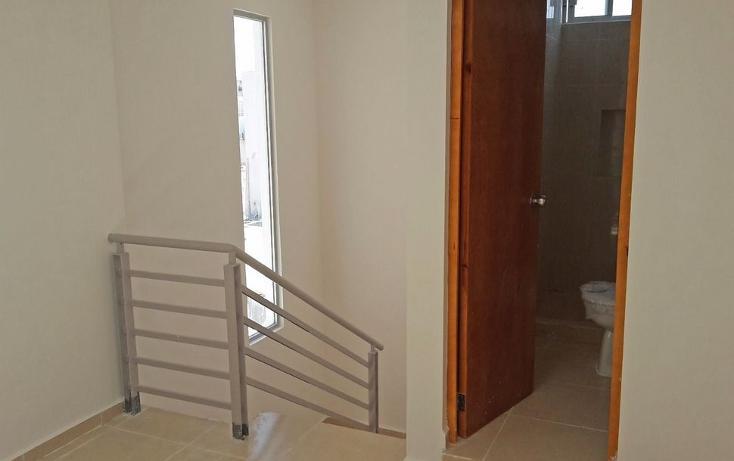 Foto de casa en venta en  , la libertad, san luis potosí, san luis potosí, 1174217 No. 16