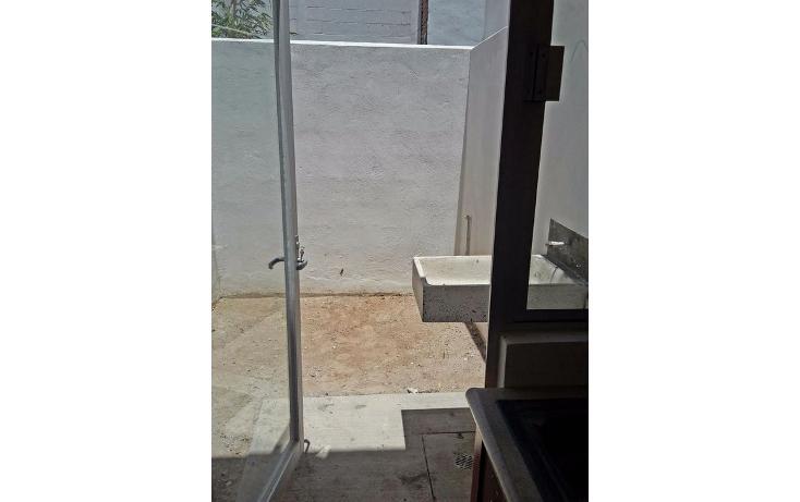 Foto de casa en venta en  , la libertad, san luis potosí, san luis potosí, 1174217 No. 17