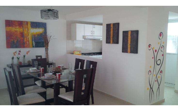 Foto de casa en venta en  , la libertad, san luis potosí, san luis potosí, 1193121 No. 04